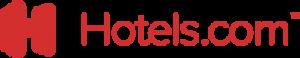 hotels.com logo 41 300x58 - Hotels.com Logo