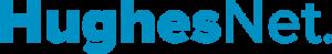 hughesnet logo 41 300x49 - HughesNet Logo