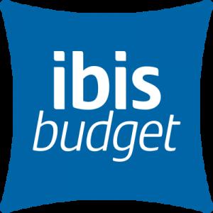 ibis budget logo 41 300x300 - Ibis Budget Logo
