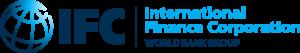 ifc logo 31 300x53 - IFC Logo