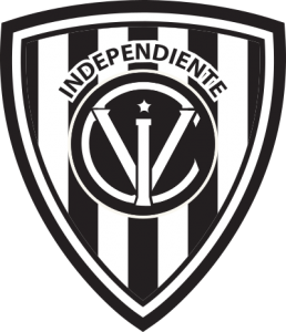 independiente del valle logo 41 258x300 - Independiente del Valle Logo