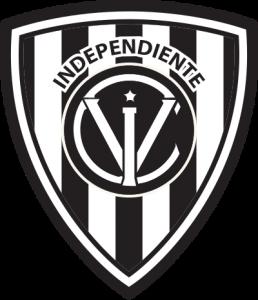independiente del valle logo 41 258x300 - Independiente del Valle Logo