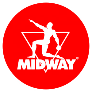 midway labs logo 41 300x300 - Midway Labs Logo