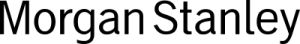morgan stanley logo 41 300x44 - Morgan Stanley Logo