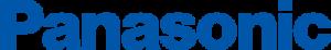 panasonic logo 51 300x46 - Panasonic Logo