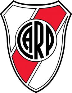 river plate logo 2 11 232x300 - River Plate Logo