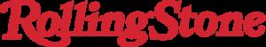 rolling stone logo 41 300x53 - Rolling Stone Logo