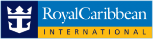 royal caribbean logo 41 300x77 - Royal Caribbean Logo