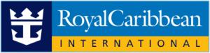 royal caribbean logo 41 300x77 - Royal Caribbean Logo