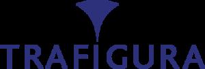 trafigura logo 41 300x102 - Trafigura Logo