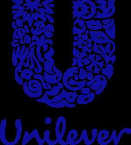 unilever logo 41 271x300 - Unilever Logo