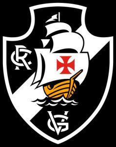 vasco logo 41 238x300 - Vasco da Gama Logo