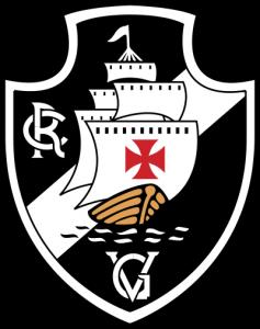 vasco logo escudo 5 11 237x300 - Vasco da Gama Logo