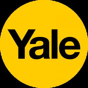 yale logo 41 300x300 - Yale Logo