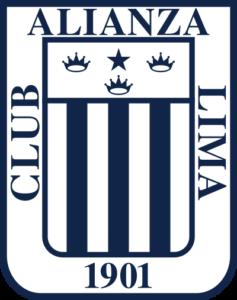 alianza lima logo escudo 51 237x300 - Alianza Lima Logo
