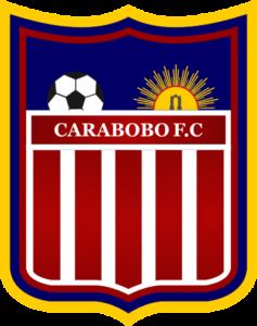 carabobo fc 41 237x300 - Carabobo FC Logo