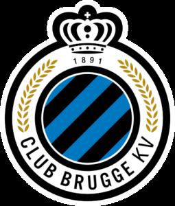 club brugge logo 51 255x300 - Club Bruges KV Logo
