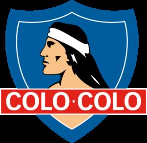 colo colo logo escudo 51 300x292 - Colo Colo Logo