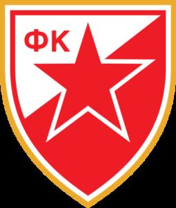 crvena zvezda logo 51 255x300 - FK Crvena zvezda - Red Star Belgrade - Logo