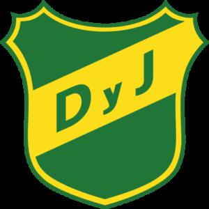 defensa y justicia logo 41 300x300 - Defensa y Justicia Logo