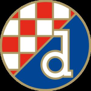 dinamo zagreb logo 41 300x300 - GNK Dinamo Zagreb Logo
