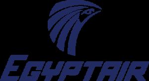 egyptair logo 51 300x164 - Egyptair logo