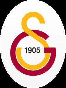 galatasaray logo 51 226x300 - Galatasaray SK Logo