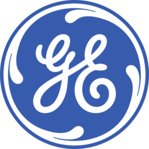 ge general electric logo 41 300x300 - GE – General Electric Logo