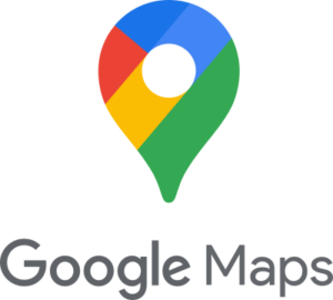 google maps logo 8 11 300x270 - Google Maps Logo