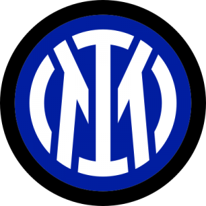 inter milan logo 41 300x300 - Inter Milan - Internazionale Logo