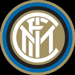 internazionale inter logo 41 300x300 - Inter Milan - Internazionale Logo