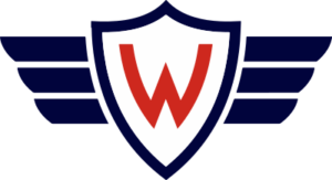 jorge wilstermann logo escudo 51 300x163 - CD Jorge Wilstermann Logo