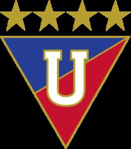 ldu logo 111 264x300 - LDU Logo