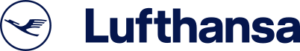 lufthansa logo 41 300x51 - Lufthansa Logo