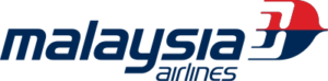 malaysia airlines logo 41 300x74 - Malaysia Airlines Logo