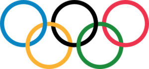 olimpiada olympic games logo 41 300x139 - Olympic Games Logo