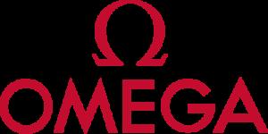 omega logo 41 300x150 - Omega Logo