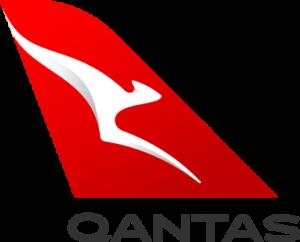 qantas airways logo 71 300x242 - Qantas Airways Logo