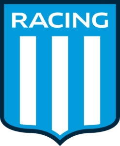 racing logo escudo 51 247x300 - Racing Logo - Racing Club de Avellaneda