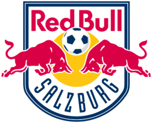 redbull salzburg logo 41 300x242 - Red Bull Salzburg Logo