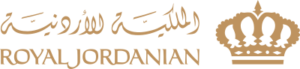 royal jordanian logo 51 300x69 - Royal Jordanian Airlines Logo