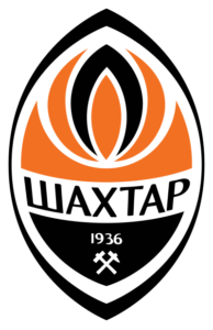shakhtar logo 41 194x300 - FC Shakhtar Donetsk Logo