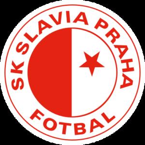 sk slavia praha logo 41 300x300 - SK Slavia Prague Logo