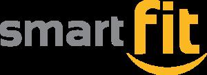 smart fit logo 41 300x109 - Smart Fit Logo