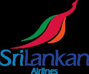 srilankan airlines logo 51 300x251 - SriLankan Airlines Logo