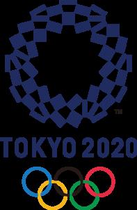 tokyo 2020 logo 41 197x300 - Tokyo 2020 Logo