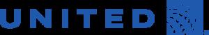 united logo 41 300x51 - United Airlines Logo