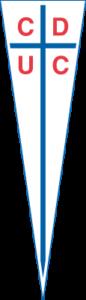 universidad catolica logo 41 86x300 - Universidad Católica Logo