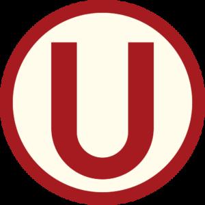 universitario fc logo escudo 41 300x300 - Universitario Logo