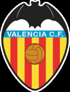 valencia cf logo escudo 41 229x300 - Valencia CF Logo